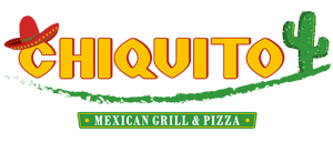 Chiquito Delivery